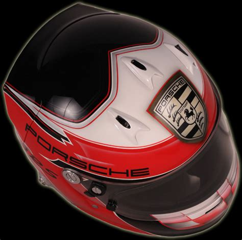 helmet design website helmet designs gallery tc s specialized graphics