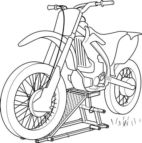 image vectorielle gratuite moto croquis black motos image gratuite sur pixabay 29938