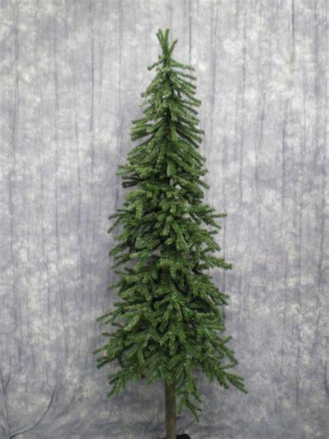 Tree 10ft - tree pine 10ft