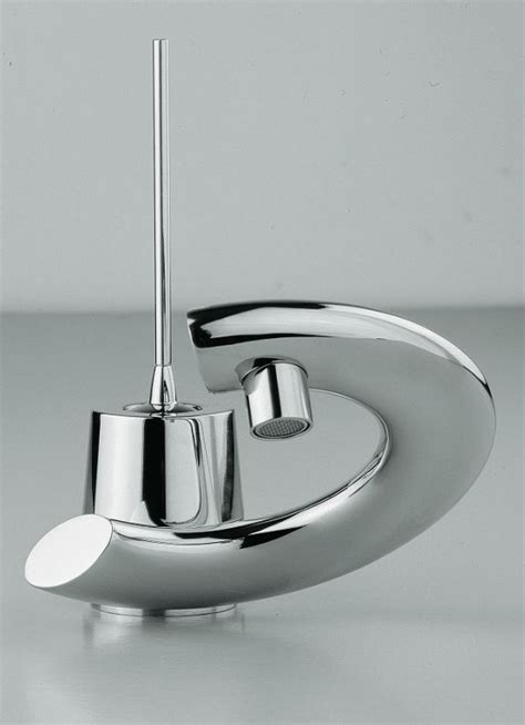 kitchen and bathroom faucets kitchen and bathroom faucets faucets reviews
