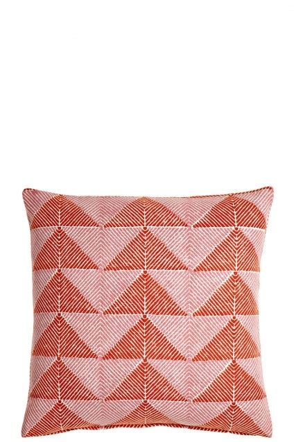 Lay Your On Pillow Instrumental by Chevron Decorative Pillow To Lay On Your Or