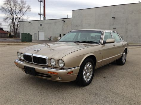 car owners manuals for sale 2003 jaguar xj series electronic throttle control service manual how to bleed a 2003 jaguar xj series radiator used 2003 jaguar xj series for