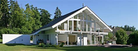 Garten Und Landschaftsbau Vogtland by Einfamilienhaus Im Vogtland Davinci Haus