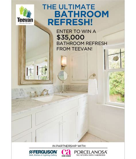 win a bathroom remodel win a bathroom 28 images win bathroom solutions from