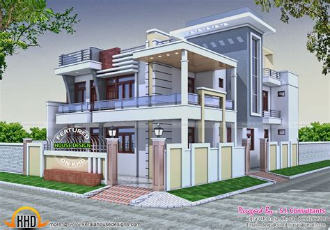 north indian home design 100 north indian home design small green home