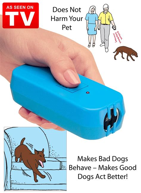 pet stuff pet trainer as seen on tv top seller carolwrightgifts