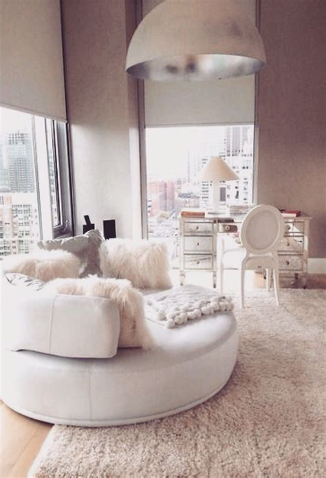 best 25 bedroom ideas on chaise bedroom