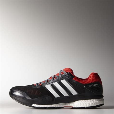 adidas men boots latest formal casual wear shoes