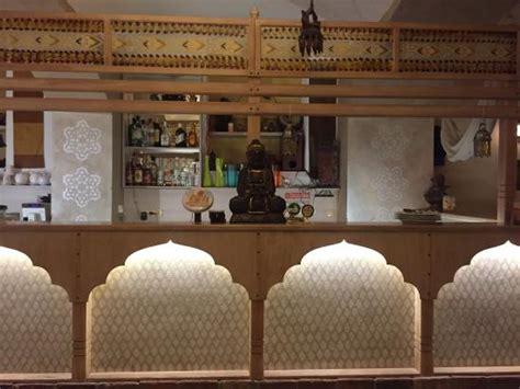 Taj Mahal Indian Restaurant Interior Design Food Taj Mahal Interior Design