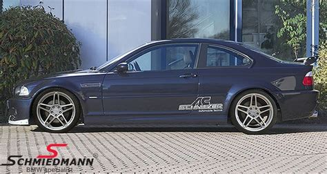 felger and friends prices wheels and tyres summer for bmw e46 new parts page 4