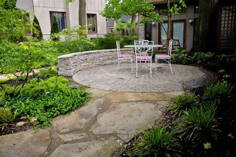 Patios And Walkways by Patios And Walkways 187 Landscaping Services 187 Landscapes By