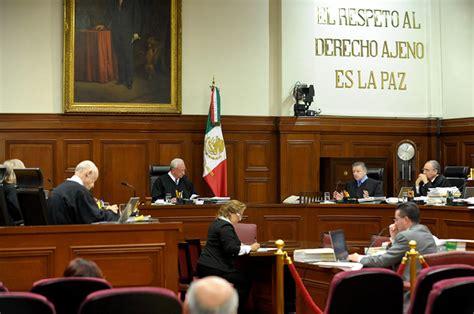 imagenes de justicia en mexico verdades evidentes 187 reformas judiciales en pacto por