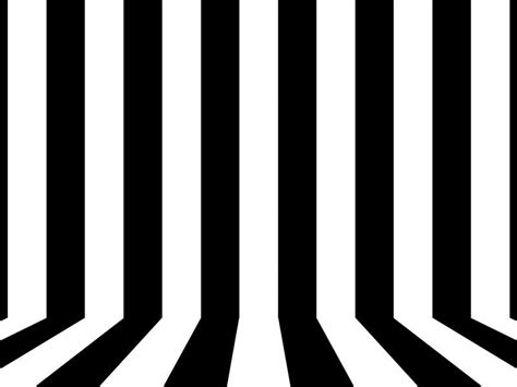 wallpaper black and white stripes cabinets shelving attractive ways to create black