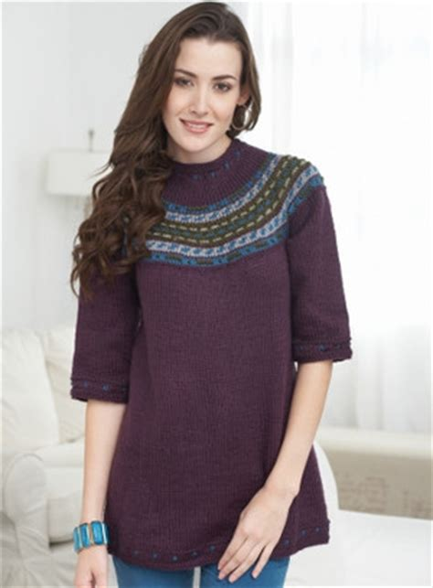 modern sweater knitting patterns 22 cozy knit sweater patterns allfreeknitting