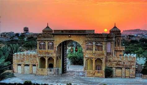 honeymoon vacations rajasthan india honeymoon in india 11 best winter honeymoon destinations in india winter