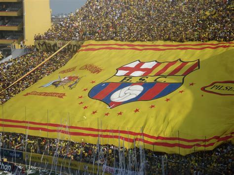 barcelona guayaquil 3 to see arsenal v man city madrid derby and some