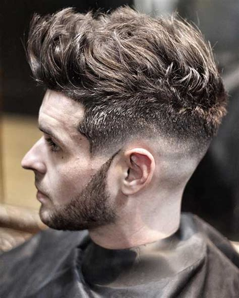 modern hairstyles for men in their 20s 20 mens modern hairstyles mens hairstyles 2018