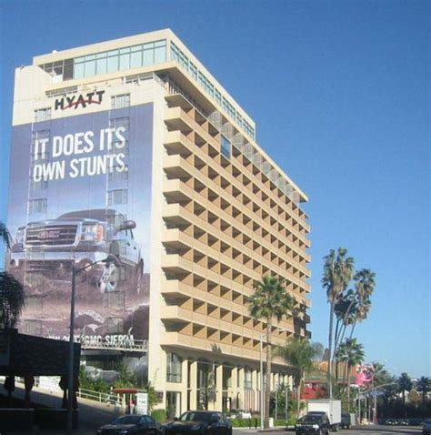hyatt house lax riot house hollywood hyatt los angeles