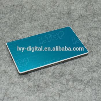 merry christmas  promotion gift credit card power bank mah buy promotion gift credit