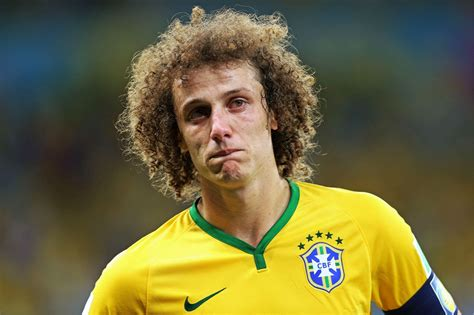 the world of david david luiz wallpapers images photos pictures backgrounds