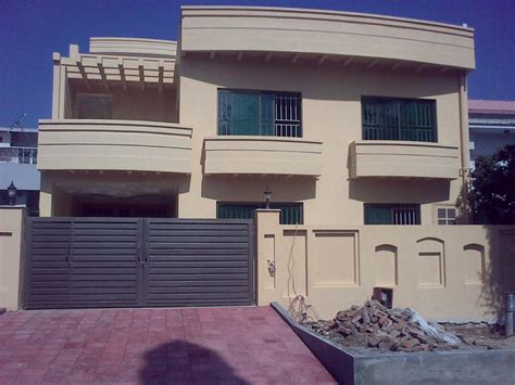 rwp home design gallery architecture design pakistani house