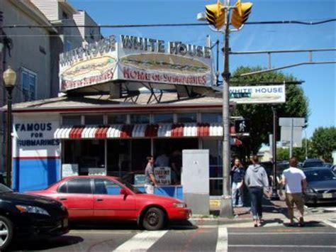 white house sub shop historic atlantic city atlantic city