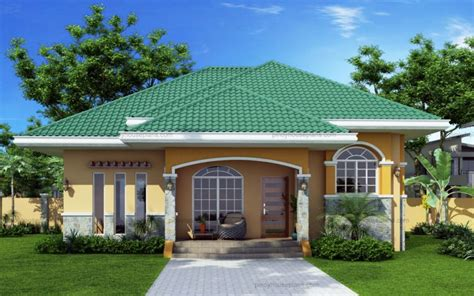 pinoy bungalow house design marcela elevated bungalow house plan php 2016026 1s pinoy house plans