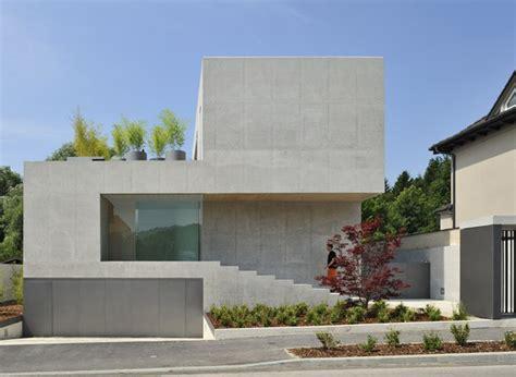 multi level house multi level house design in ljubljana slovenia puzzles