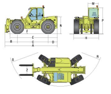 moto – agro » p 60.9 cs | kompleksowa oferta dla rolnictwa