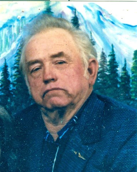 obituary of cagle pugh funeral home serving