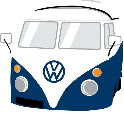 volkswagen beetle clipart clipart volkswagen beetle