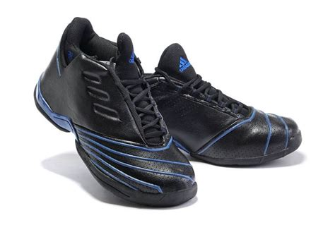 list of basketball shoes top 7 coolest basketball shoes 2017 sportyseven