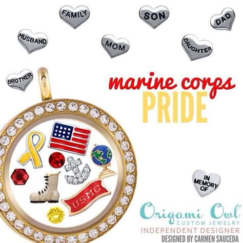Origami Owl Army Charm - 1000 images about and origami owl on