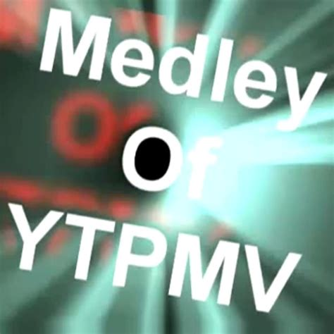 Meme Medley - medley of ytpmv know your meme