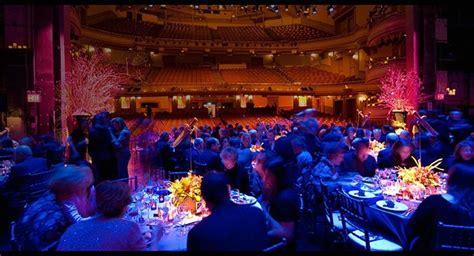 kosher wedding halls new york city 2658 best real weddings images on