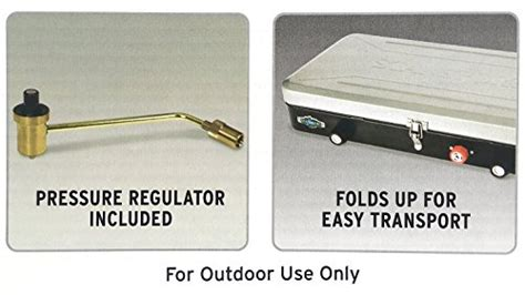 oil l btu output stansport outfitter series 50 000 btu output propane stove