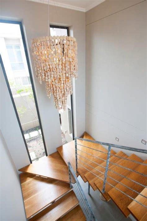 verve home decor and design verve home decor and design 28 images 25 best ideas