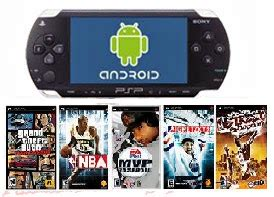 download game format iso untuk psp kumpulan game psp ppsspp iso terlengkap aplikasi android