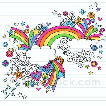 doodle imagine draw notebook 17 best ideas about notebook doodles on