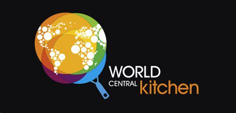 World Central Kitchen by World Central Kitchen Philanthropy Craft Jose Andres