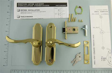 Door Replacement Parts by Larson Door Replacement Parts