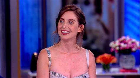 alison brie glow youtube alison brie on how glow fits in the age of metoo video