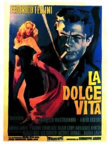 film it italia fellini favorite album cover film and concert poster