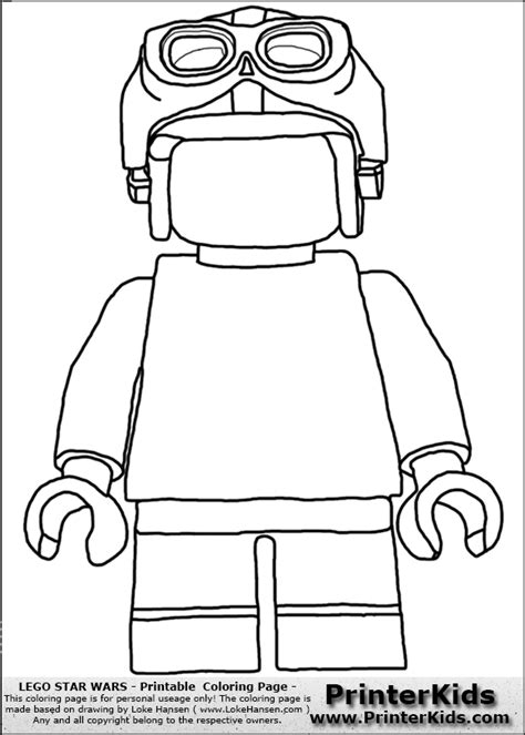 blank lego coloring pages lego superman coloring pages coloring page of lego man