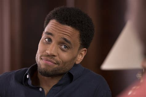 michael ealy think like a man too michael ealy and meagan good dish on las vegas bachelor