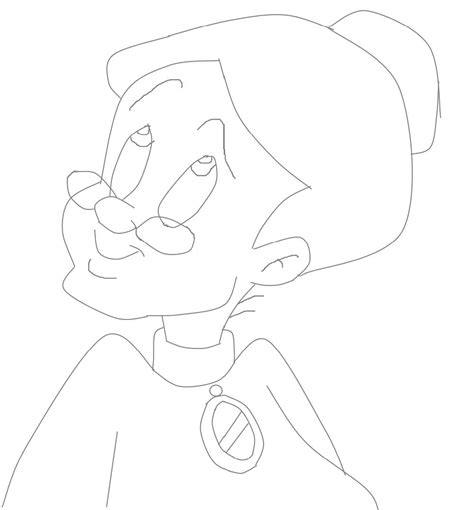 old templates for pages old cartoon characters pages coloring pages