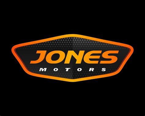 jones motors mesa az read consumer reviews browse