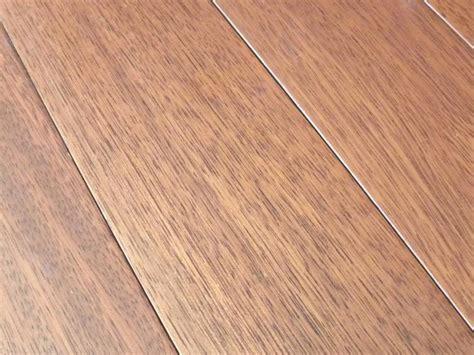 Merbau Wood Flooring by Merbau Flooring Hardwood Flooring Indonesia Origin