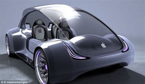 design apple car apple car teardown reveals what the tech giant s vehicle