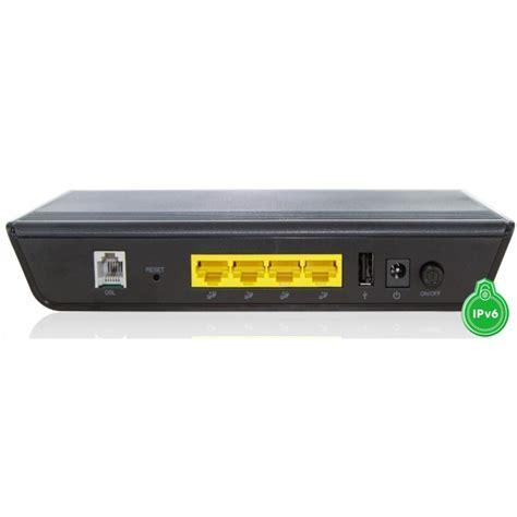 Modem Router Adsl2 Netcomm Nb604 Adsl2 Modem Router